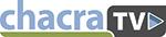 Chacra-TV