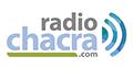 radio-chacra