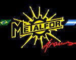 metalflor-araus